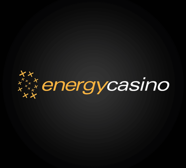 Energy casino bonus code 2019