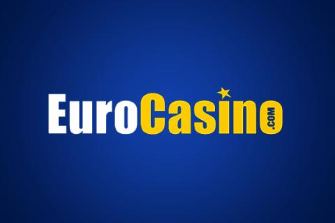 Euro Casino Review