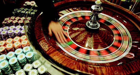 europese online casino