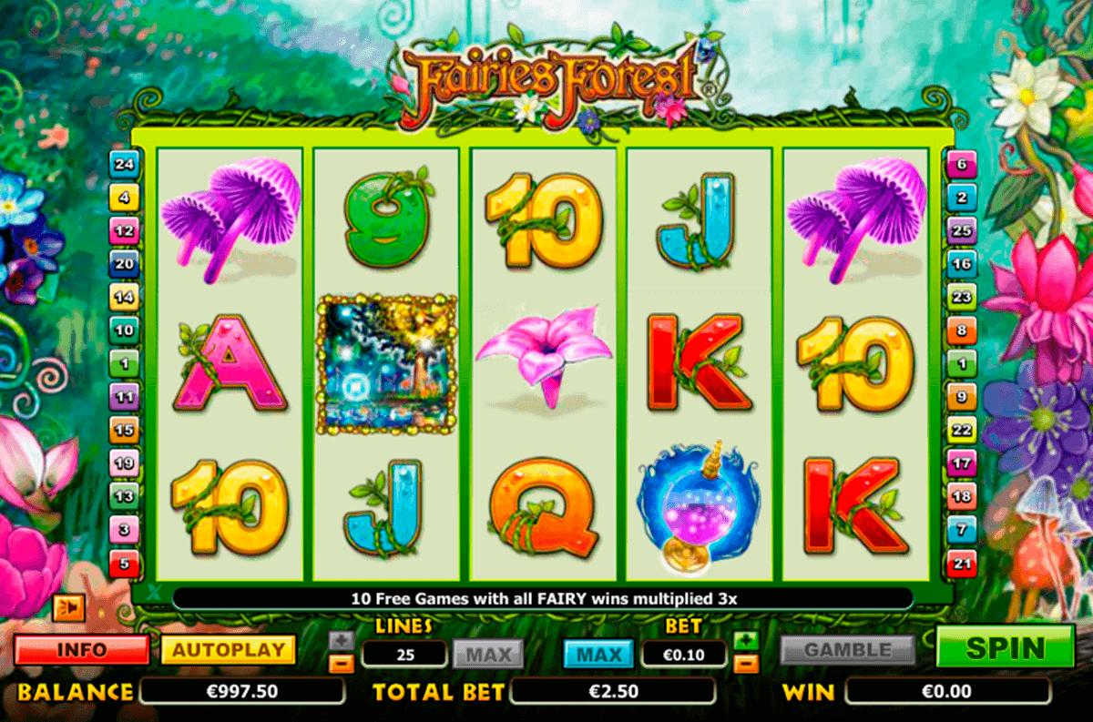 faires online casino