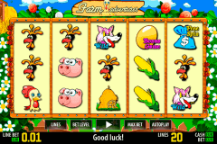 farm adventures hd world match gokkast
