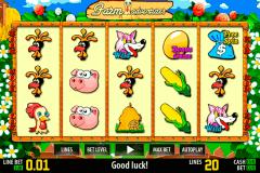 farm adventures hd world match gokkast