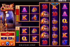 Spiele Queen Of The Castle 96 - Video Slots Online
