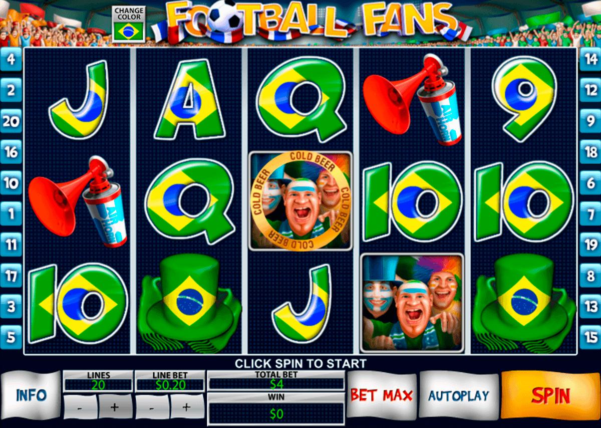 Bondibet casino 50 free spins