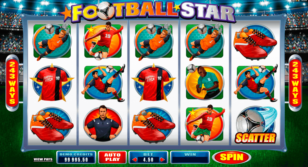 online casino nl champions football