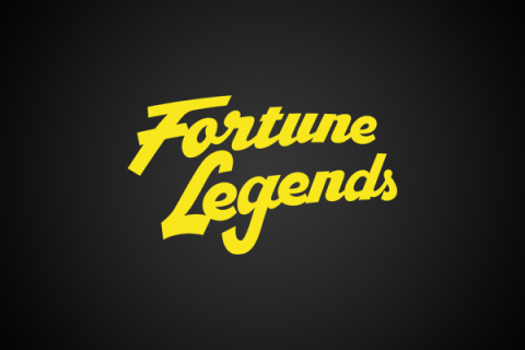 Fortune Legends Casino Review