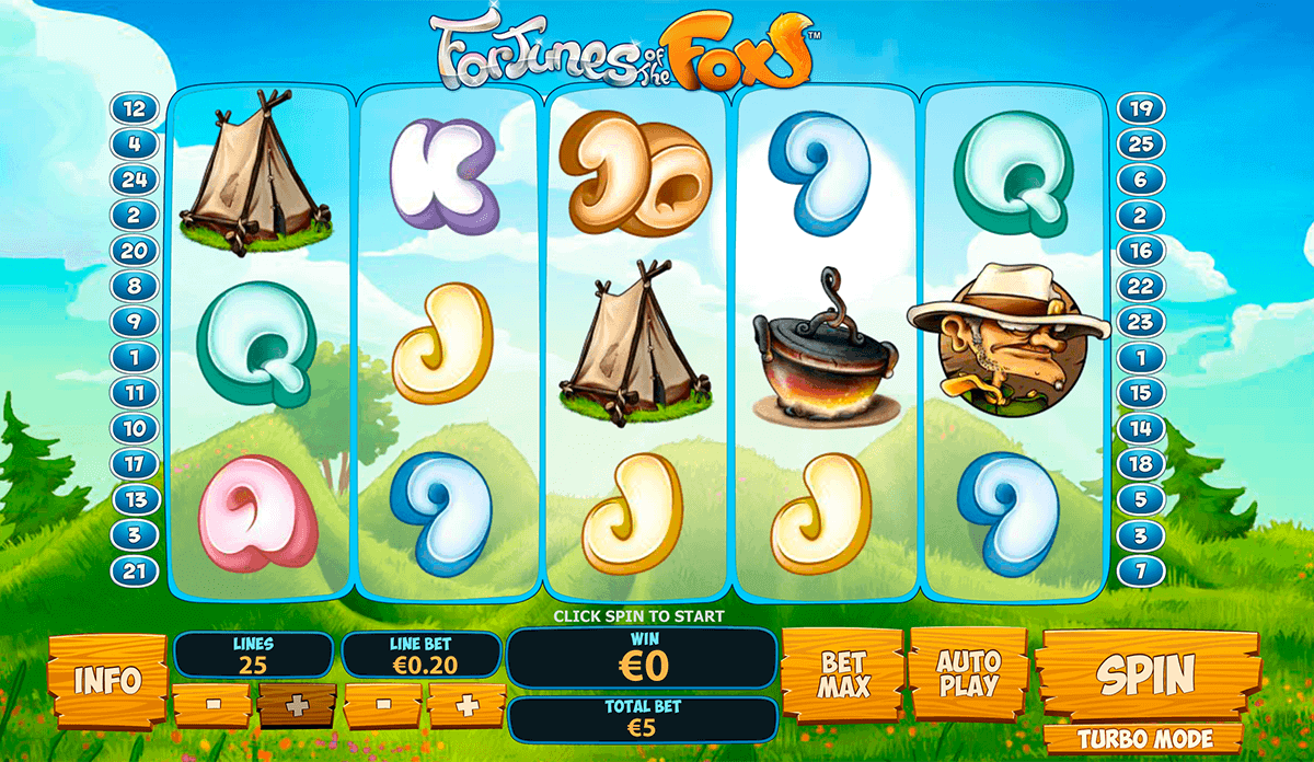 Android online casino games