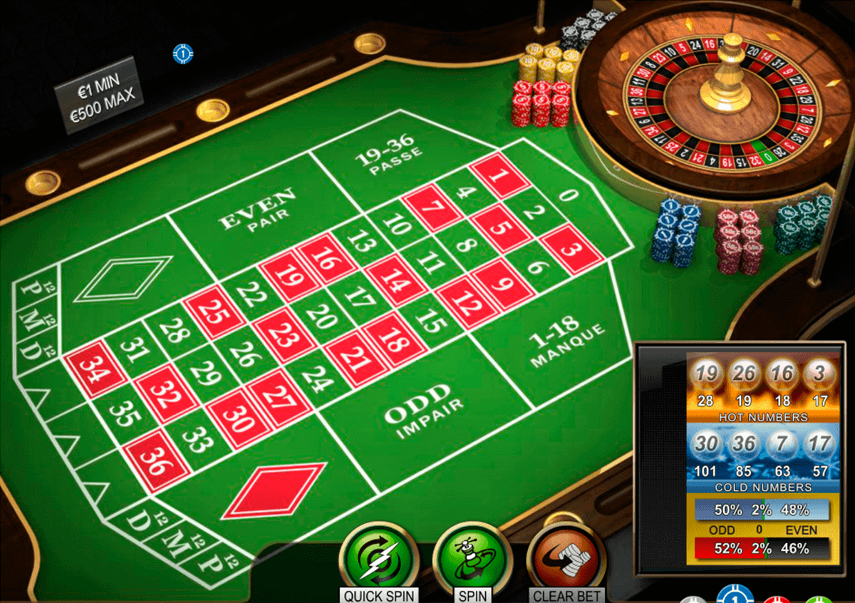 free online slots for fun casino european roulette