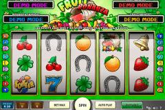 online casino gratis cops and robbers slot