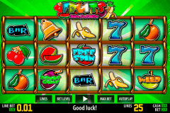 Hot shot casino games free online slots 777