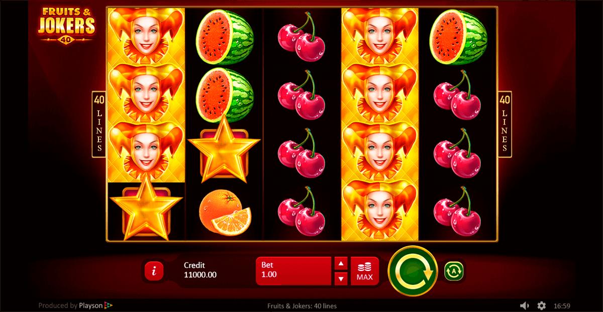 Mozzart bet casino