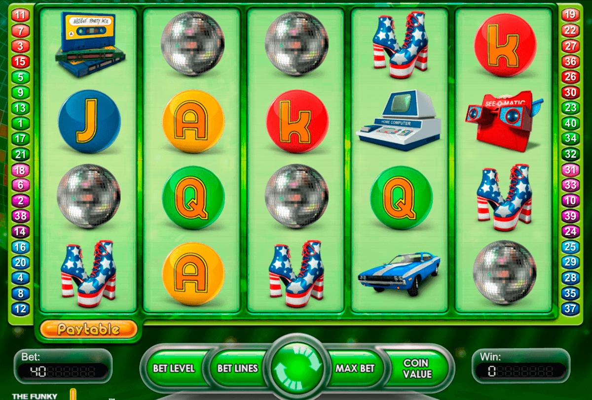 spela casino online online casino kostenlos