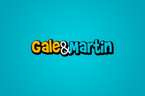 Gale&Martin Casino Review