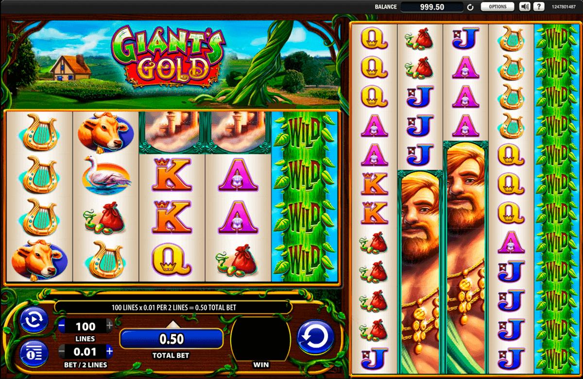 gratis casinospelen