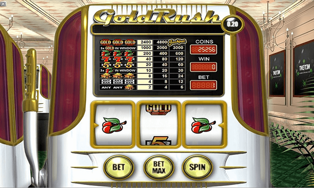 free slots online play free spielautomat kostenlos spielen