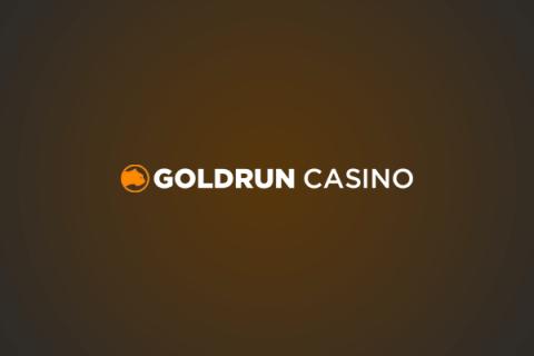 Goldrun Casino Review