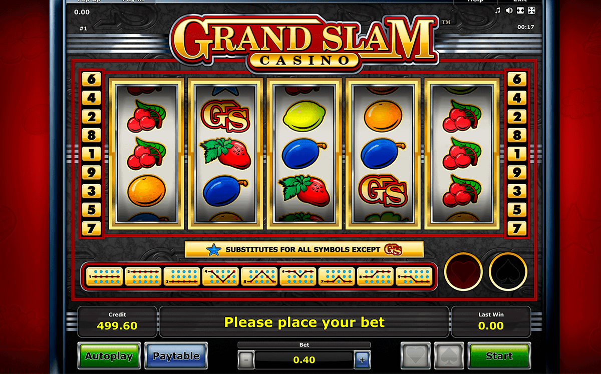 casino op de telefoon gratis download