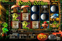 greedy goblins betsoft gokkasten