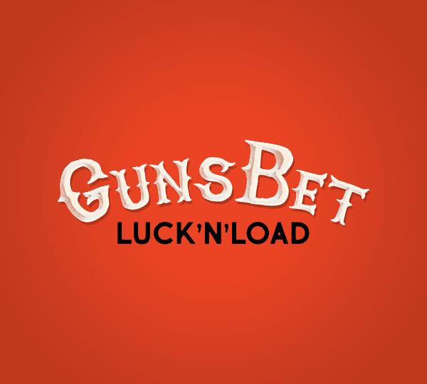 guns bet