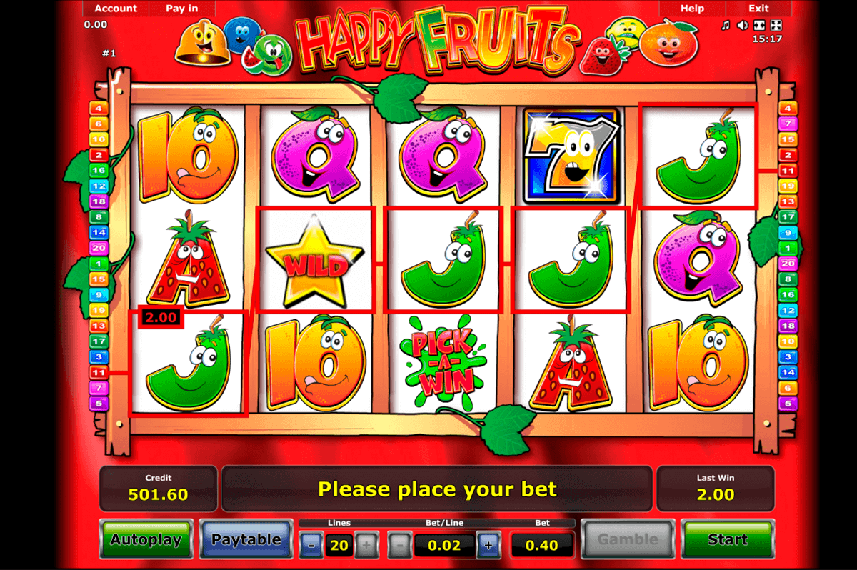 Spiele Mr. Monkey - Video Slots Online