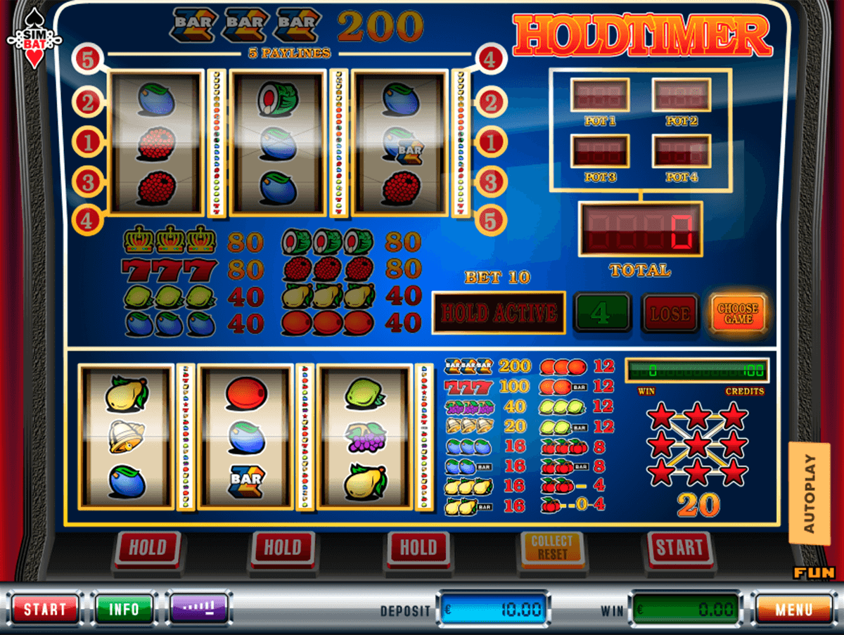 Online casinos m8croganing