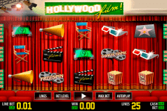 hollywood film hd world match gokkast