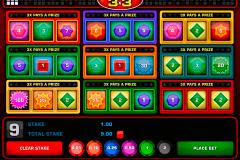 jackpot  gaming gokkast