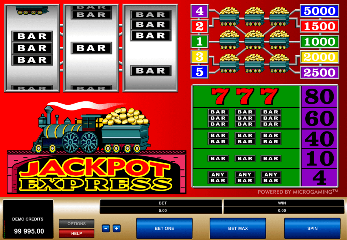 Spiele Blackjack Low Bets - Video Slots Online