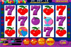 jackpot jamba betsoft gokkasten