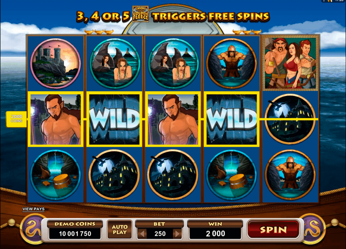 golden online casino kostenlos spielen online de