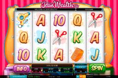 jean wealth leander gokkast
