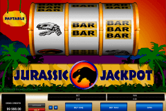 casino gratis online casino gaming