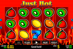 just hot hd world match gokkast