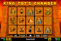 king tuts chamber hd world match gokkast