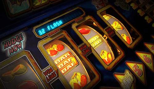New netent casino no deposit 2020