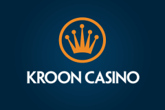 kroon casino online casino