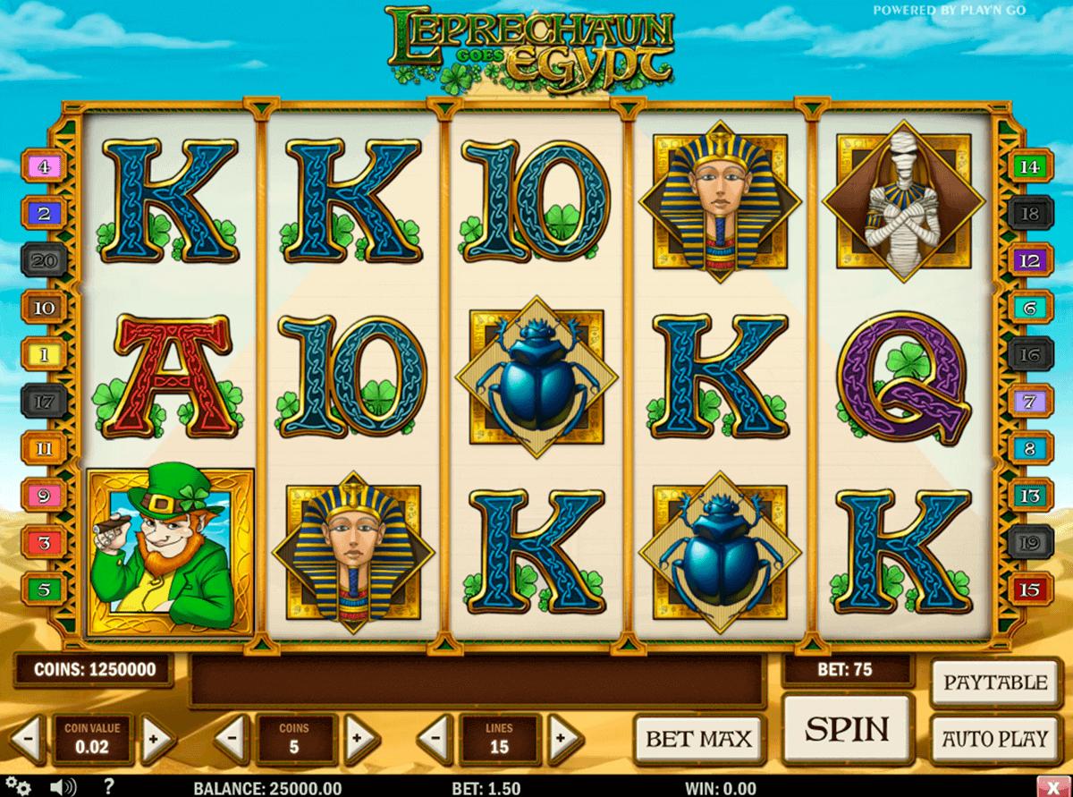 aantal casino's in Rusland