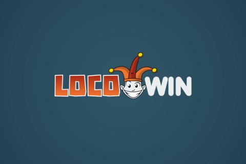 Locowin Casino Review