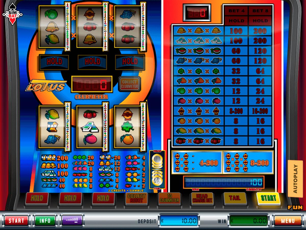 English roulette wheel