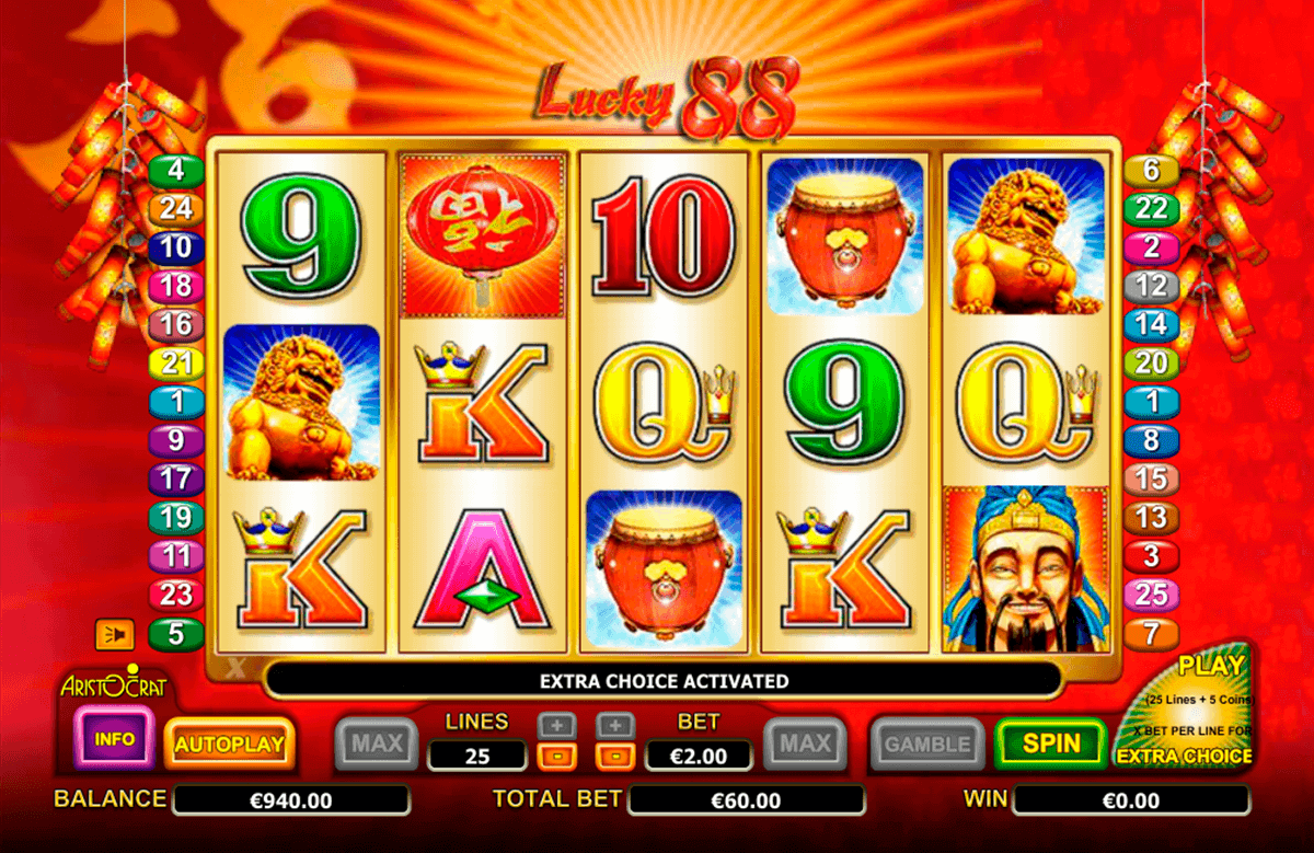 Spiele Sisters Of Luck - Video Slots Online