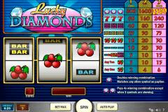 Betrouwbaar Casino Aladdin