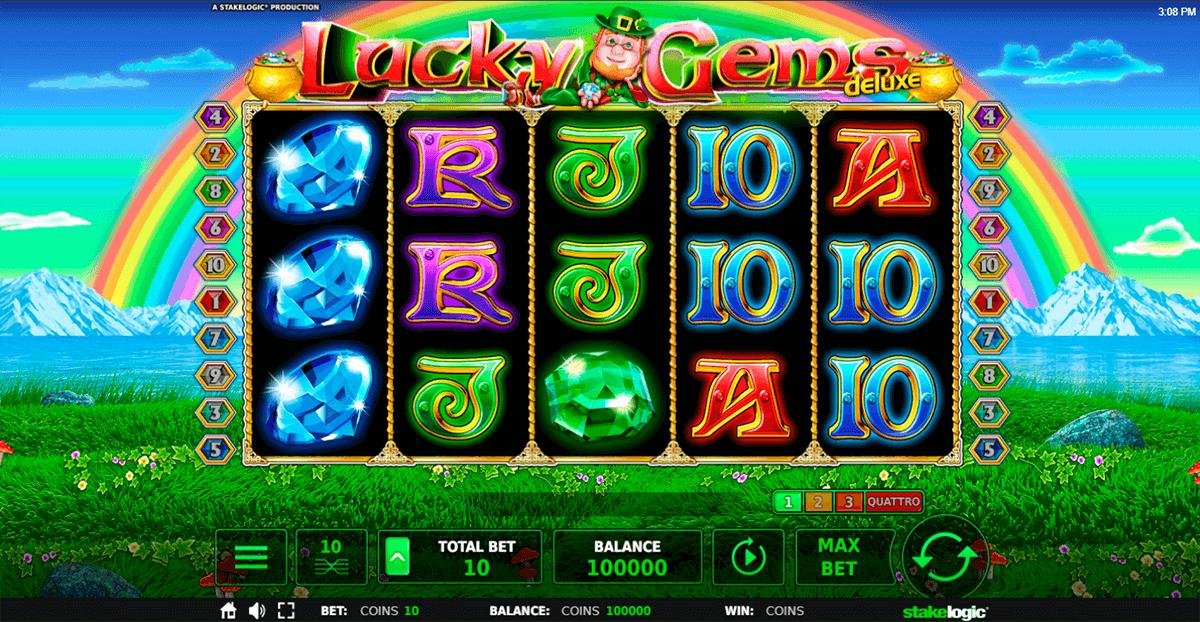 Casino royal ace
