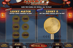 lucky numbers microgaming krasloten