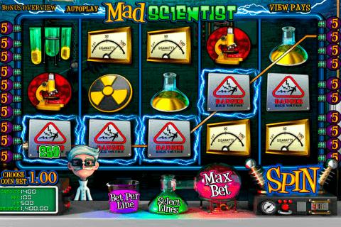5 minimum deposit mobile casino