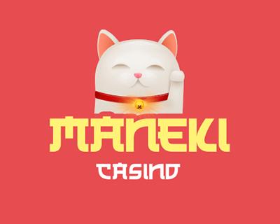 maneki logo he.nl