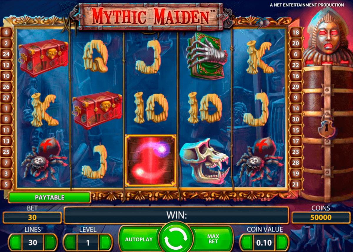 online casino deutschland casino spile