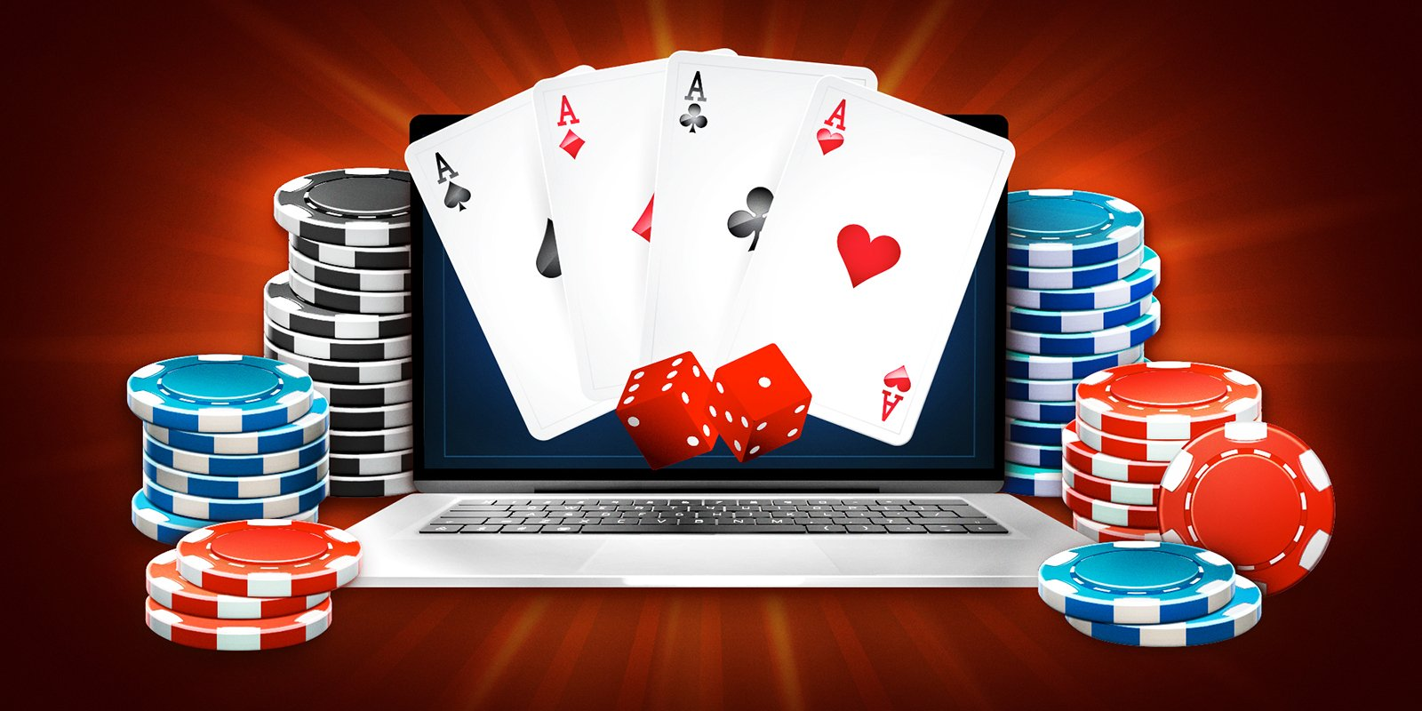 Gambling Poker Casino Poker Table Card game Games