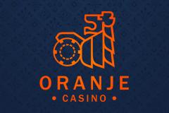 oranje casino online casino