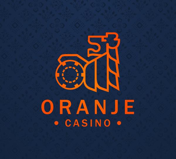 Oranje Casino Betrouwbaar