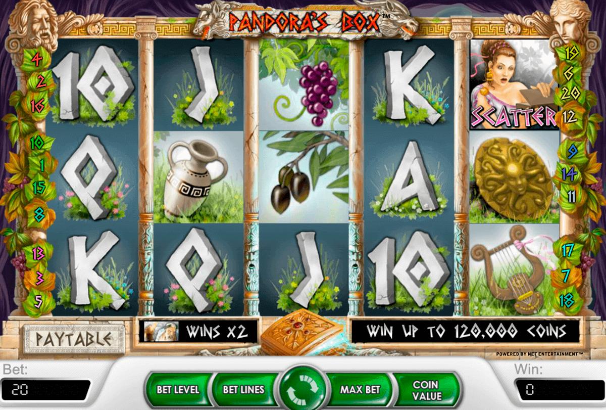 seriöses online casino kostenlos spielen casino